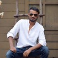 Go to the profile of Achyuth Reddy