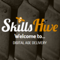 Go to the profile of Skills Hive