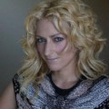 Go to the profile of Jane McGonigal