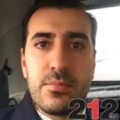 Go to the profile of Gonzalo Oliveros
