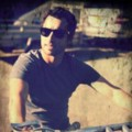 Go to the profile of Erez Tal