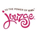 Go to the profile of JOUZGE