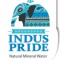 Go to the profile of Indus Pride NMW