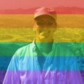 Go to the profile of Jim Balter