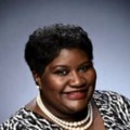 Go to the profile of Chaundra Meredith Luckett