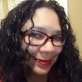 Go to the profile of Tracy Bates