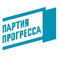 Go to the profile of Партия прогресса