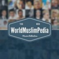 Go to the profile of WorldMuslimPedia