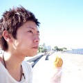 Go to the profile of 松岡ゆずる
