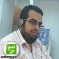 Go to the profile of OMAR SELIM