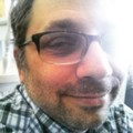 Go to the profile of Steve Brightman