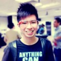 Go to the profile of Ryan Chong