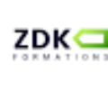 Go to the profile of ZDK Formations