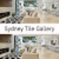 Go to the profile of Sydney Tile Gallery