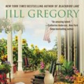 Go to the profile of Jill Gregory