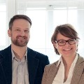 Go to the profile of Marquardt+Compagnie