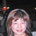 Go to the profile of Toshiko Sugawara