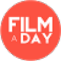 Go to the profile of Filmaday