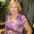 Go to the profile of Yolanda Vanveen
