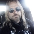 Go to the profile of Steve MUDFLAP McGrew