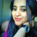 Go to the profile of Sonali Dhulap