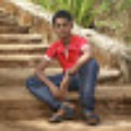 Go to the profile of Nishant Ambre