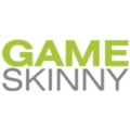 Go to the profile of GameSkinny