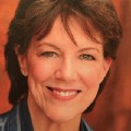 Go to the profile of Susan Bennett