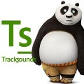 Go to the profile of Tracksounds