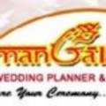 Go to the profile of Mangalam Pvt. Ltd