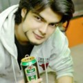 Go to the profile of Ekam Singh