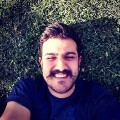 Go to the profile of Nihat Emre Yüksel