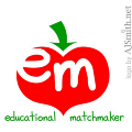 Go to the profile of #EduMatch