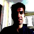Go to the profile of Kaustav Bhattacharya