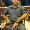 Go to the profile of Shams Patel