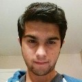 Go to the profile of Zohaib Ahmed