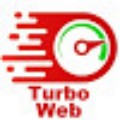 Go to the profile of Turbo Web