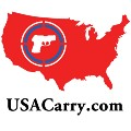 Go to the profile of USA Carry