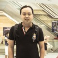 Go to the profile of Duy Nguyen