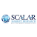 Go to the profile of Scalar Market Research