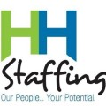 Go to the profile of HH Staffing Services