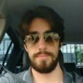 Go to the profile of Rui Rodrigues
