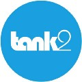 Go to the profile of Tank2Create