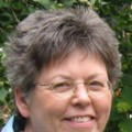 Go to the profile of Linda Jones Reynolds
