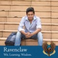 Go to the profile of Rohit Mulange