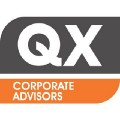 Go to the profile of QX Corp Advisors