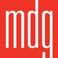 Go to the profile of MDG Advertising