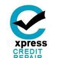 Go to the profile of Xpress CreditRepair