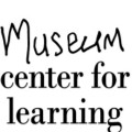 Go to the profile of Portland Children's Museum Center for Learning