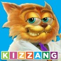 Go to the profile of Kizzang